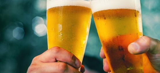 Wat Zijn IBU En EBU In Bier?