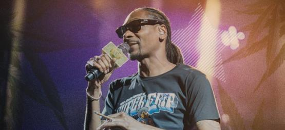 Top 10 Favoriete Cannabissoorten Van De Hiphop Elite