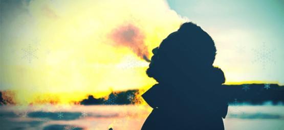 10 Winterse Activiteiten Voor Stoners