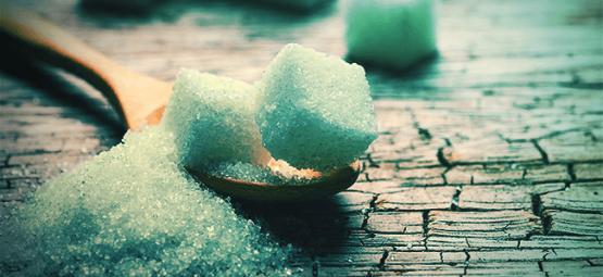 Het Recept Voor Cannabis Suiker