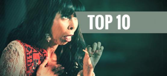 Top 10 Fouten Gemaakt Door Smokers