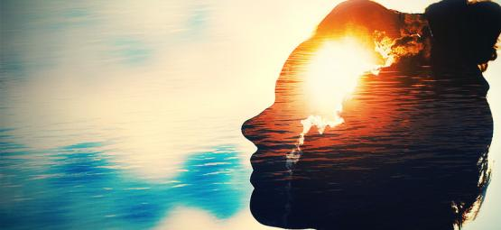 Wat Is De Ego-Dood (Ook Bekend Als Ego-Verlies)?