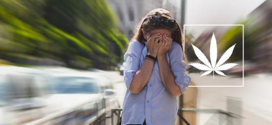 Ontnuchteren Van Cannabis. Hoe Doe Je Dat?