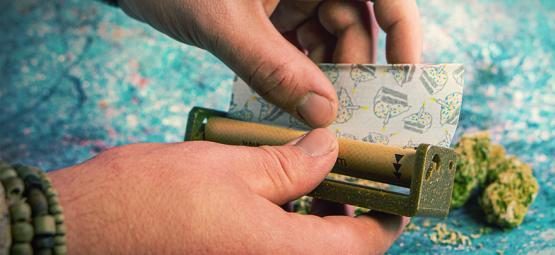 Rolmachines: Verschillende Types En Hoe Je Ze Gebruikt