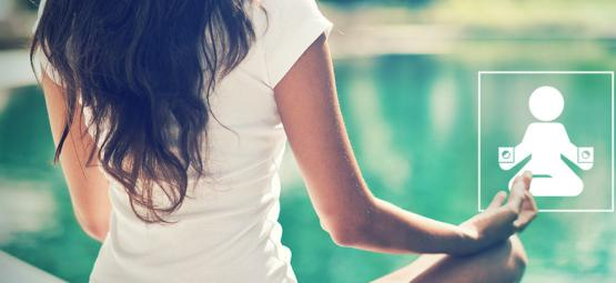 Hoe Je Je Meditatie Kunt Verbeteren Met Drugs