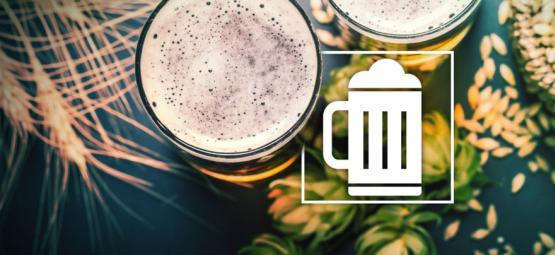 Terminologie Bierbrouwen Voor Beginners