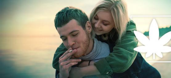 Leuke Dingen Om High Met Je Partner Te Doen