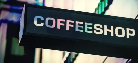De Beste Nederlandse Coffeeshops In Grensgebieden
