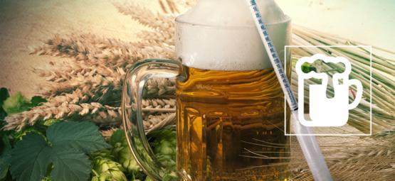 Het Hoe En Wat Van De Hydrometer: Het Geheim Voor Geweldig Bierbrouwen