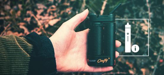 Hoe Maak Je Een Cannabis-Vaporizer Klaar Voor Optimaal Gebruik?