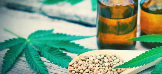 Hoe Maak Je Edibles Met Cannabisconcentraten?