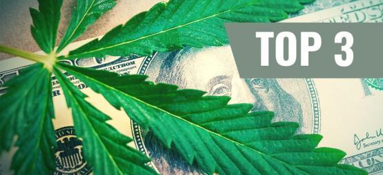 Duurste Cannabissoorten (+ Betaalbare Alternatieven)