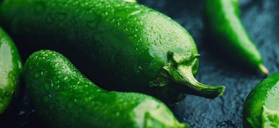 Jalapeño Peper: Hoe Te Kweken En Gebruiken?