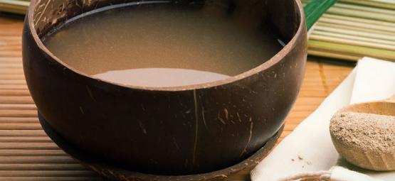 Het vreedzame kruid: Wat is er met Kava Kava gebeurd?