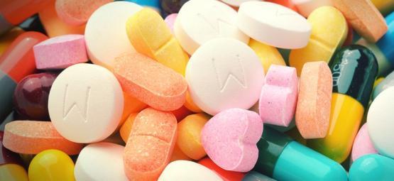 Molly, MDMA En XTC: Wat Zijn De Verschillen?