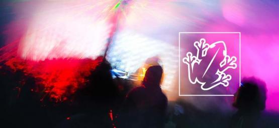 5-MEO-DMT en The Toad Prophet