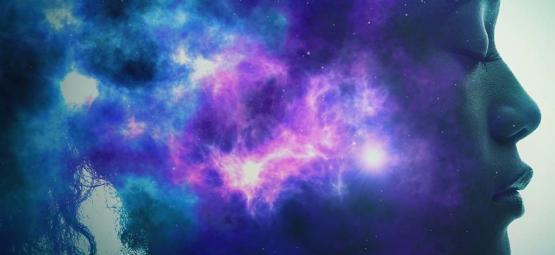 Psychedelica als hulpmiddel voor groei en spiritualiteit