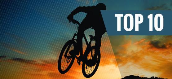 10 Manieren Om High Te Worden Zonder Drugs