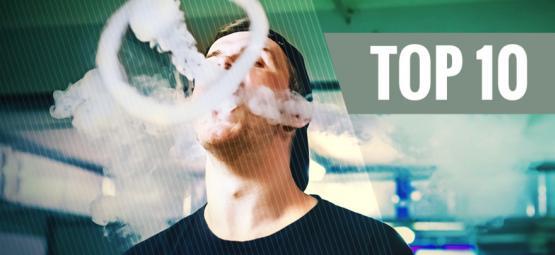 Top 10 Cannabis Soorten Die De Creativiteit Stimuleren