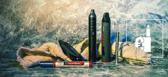 Vapen Met Een Budget: De Beste, Betaalbare Vaporizers