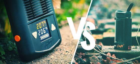 Mighty vs. Crafty+: Welke is voor jou geschikt?