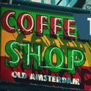 De Coffeeshops in Amsterdam: De 10 beste tips voor een eerste bezoek