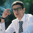 Cannabisetiquette: 10 Goede Manieren Die Elke Stoner Moet Hebben