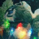 De Top 5 Kerstfilms Van 2016 Voor Stoners
