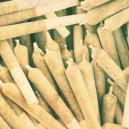 Cannabiskweek: De geschiedenis van de joint
