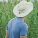 Bekende Cannabispionier Franco Loja Overleden Op Zijn 42e