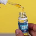 Voordelen van CBD olie: moet je het gebruiken?