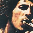 Wietcultuur in Jamaica