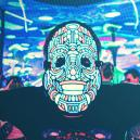 Beste Psytrance Festivals van 2018 in Europa