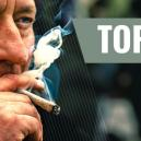 7 Ideale Cannabisstrains Als Motivatie- En Productiviteits-Boost