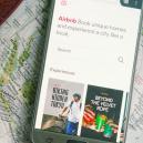 Beste Airbnb-Bestemmingen Voor Een Psychedelische Ervaring