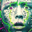 10 (Legale) Drugs Die Een Psychedelische Trip Veroorzaken