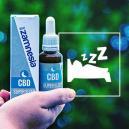 Zamnesia Super Sleep: Snelle, Natuurlijke Manier Om In Slaap Te Vallen