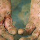 Hoe Je Met De Hand Gewreven Hasj Maakt