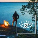 Wat Is Een Vision Quest En Waarom Zou Je Er Een Zou Moeten Doen?