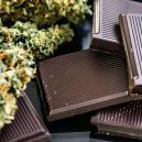 Waarom Zijn Chocola En Cannabis Zo'n Geweldige Combinatie?