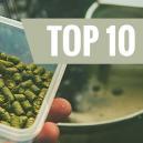 Top 10 Veelgemaakte Fouten Bij Zelf Bierbrouwen