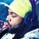 7 Bands Om Naar Te Luisteren Als Je High Bent