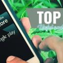 Top 5 Stoner Apps voor iPhone en Android