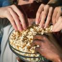 Top 10 Cannabis Party Snack Recepten