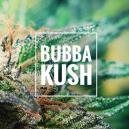 Beoordeling: Bubba Kush