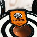 Top 10 Cannabis Strains Van Kannabia Seeds