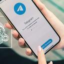 Volg Zamnesia Op Telegram