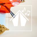 De Festival Survival Gids: De Essentiële Paklijst