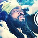 Stoner Muziek: Voor als je high bent