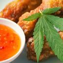 Recept: Cannabis in je BBQ Saus